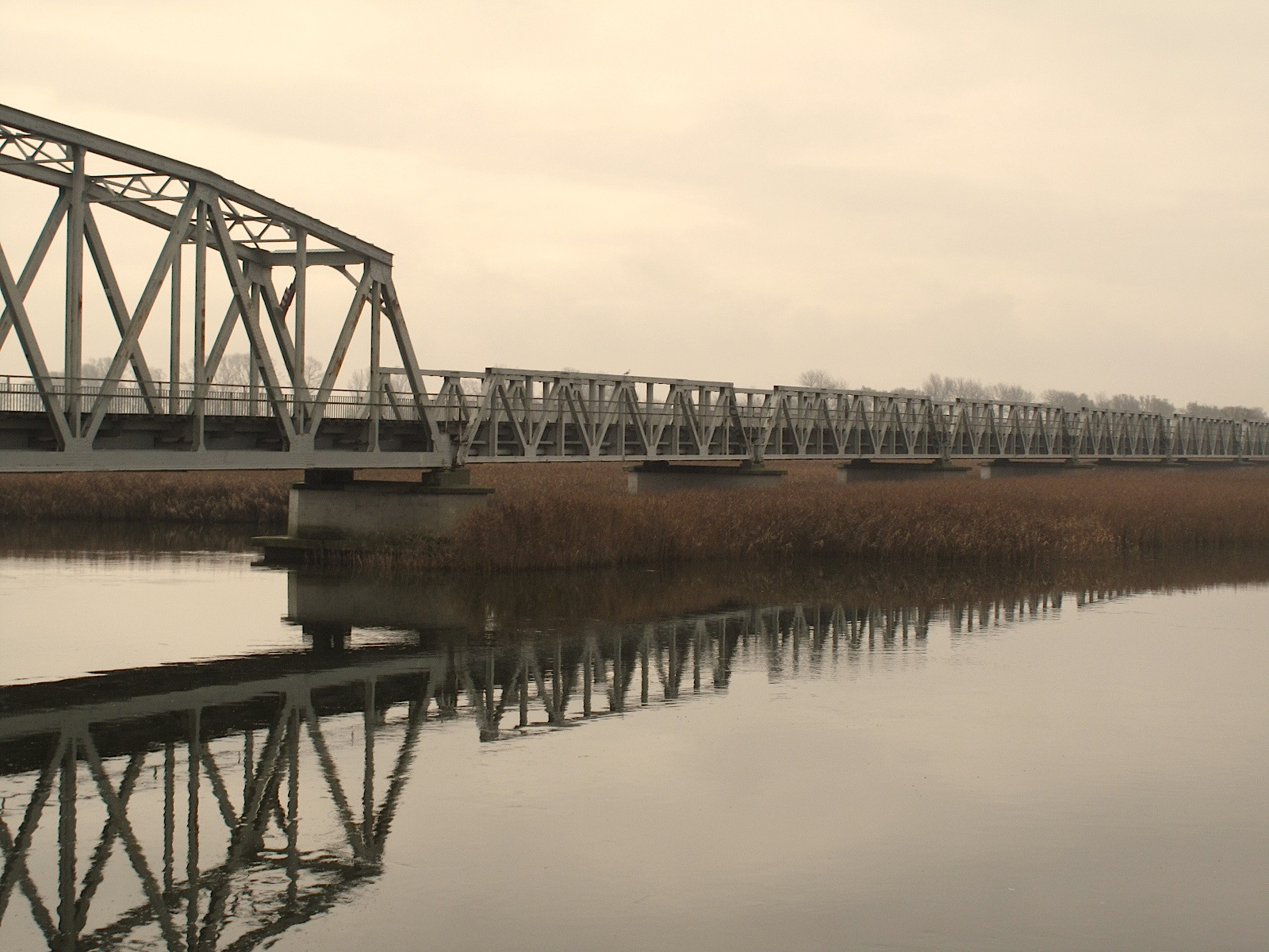 Meinigenbrücke