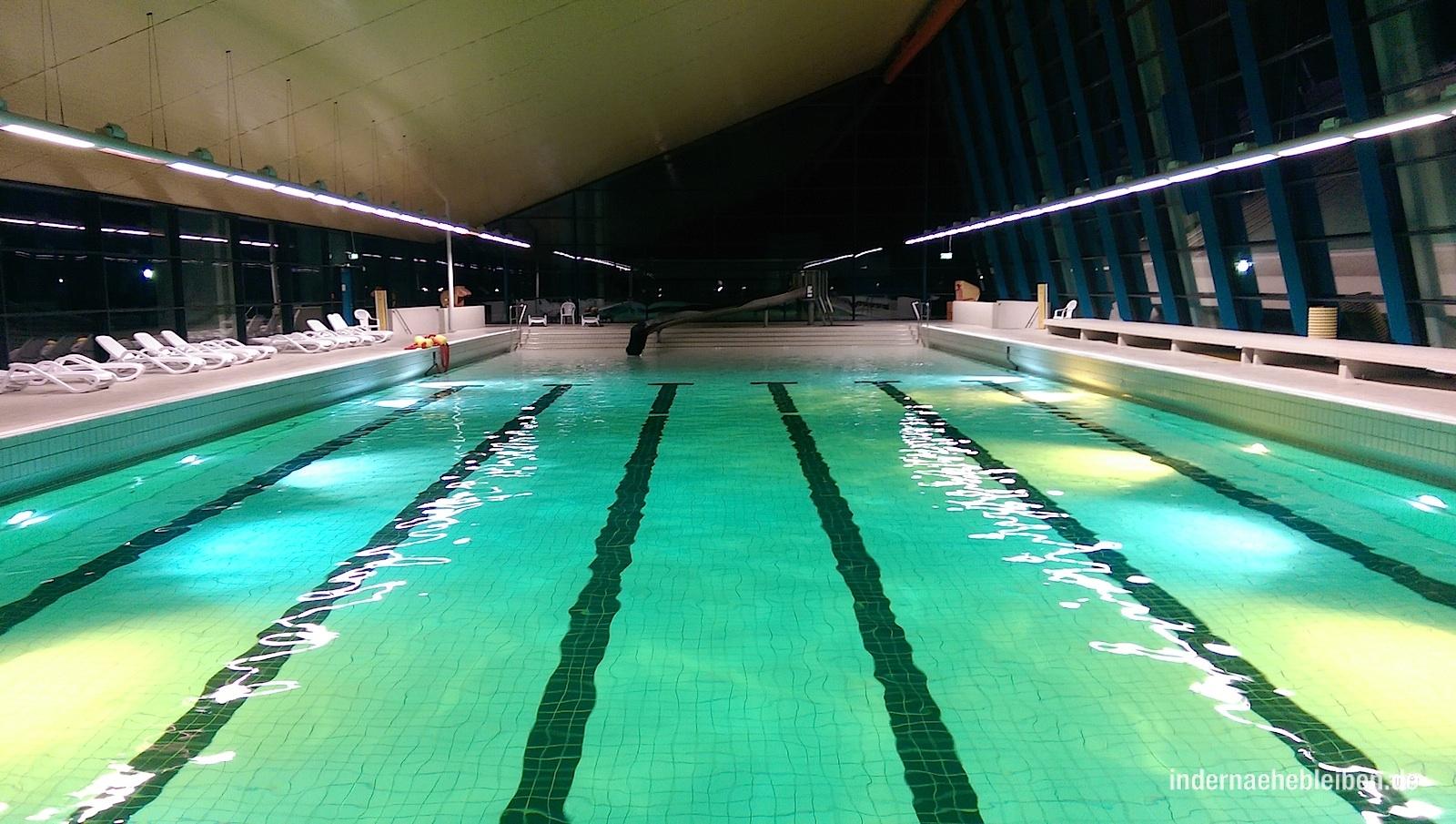 SchwimmbadArneJacobsenBurgtiefe