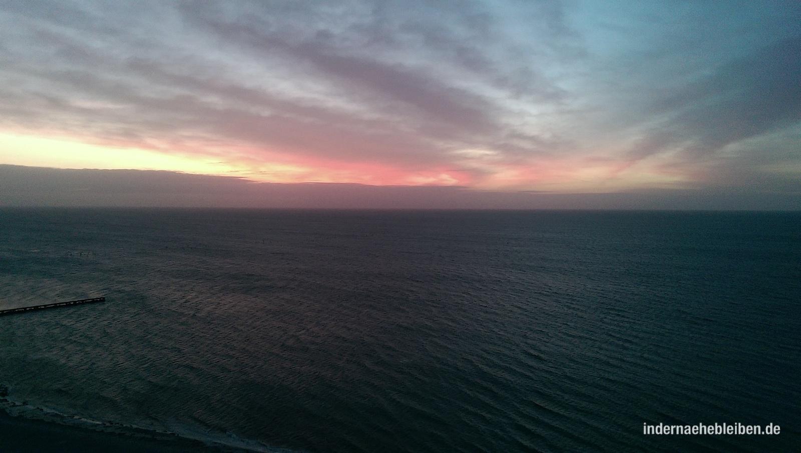 SonnenaufgangFehmarn